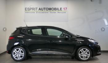 Renault kadjar 1.5 dci 110 cv business-10/2018-29682 km plein