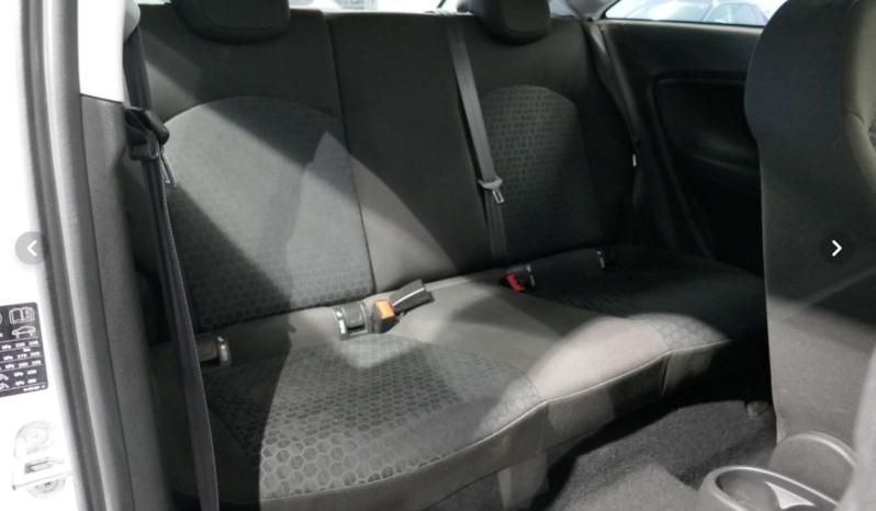 Opel corsa 1.3 cdti 75 cv edition – 59886 kms – bluetooth plein
